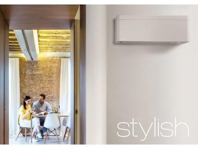 Stylish Стильный дизайн. Там, где инновации и творчество находятся в гармонии.