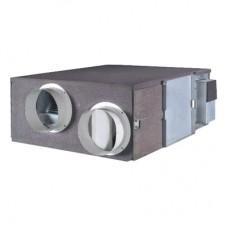 Приточно-вытяжная установка с рекуперацией тепла Cooper&Hunter СН-HRV10K