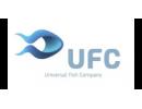 Ufc-fish