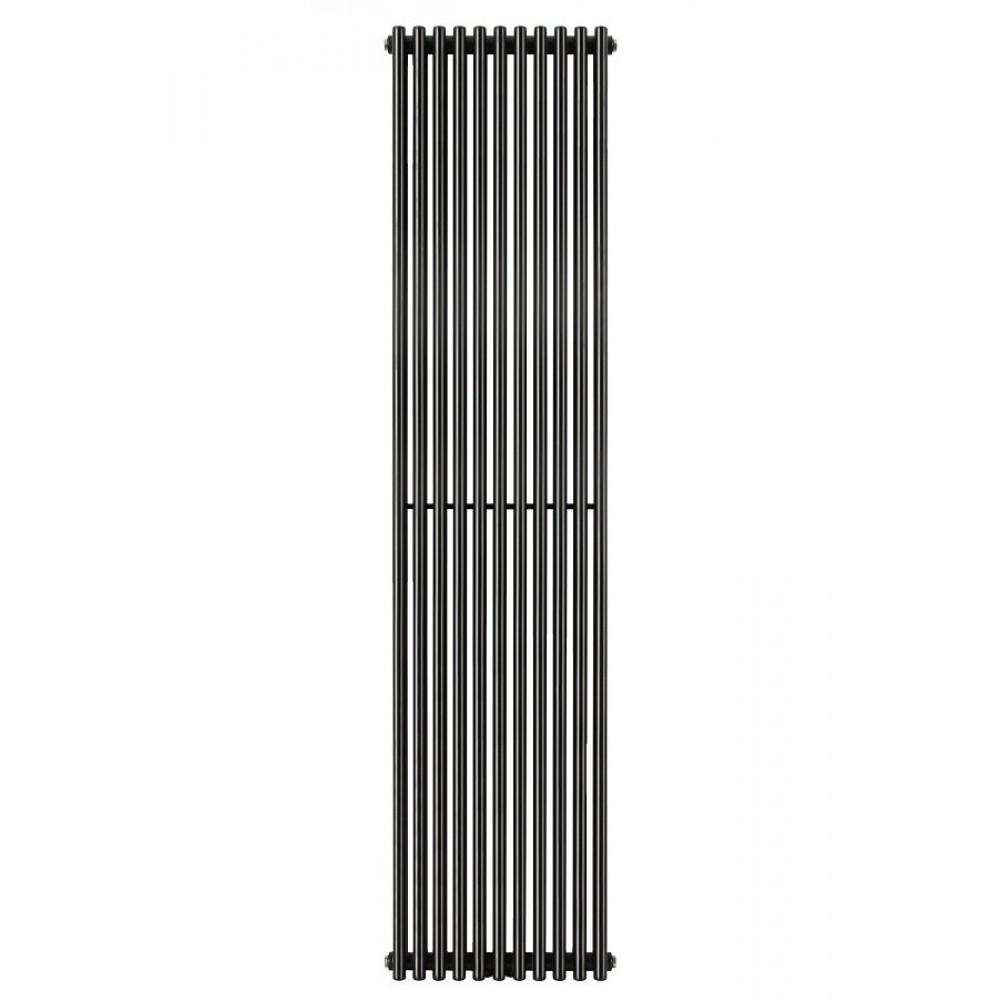 Радиатор трубчатый Betatherm 1800*387 мм