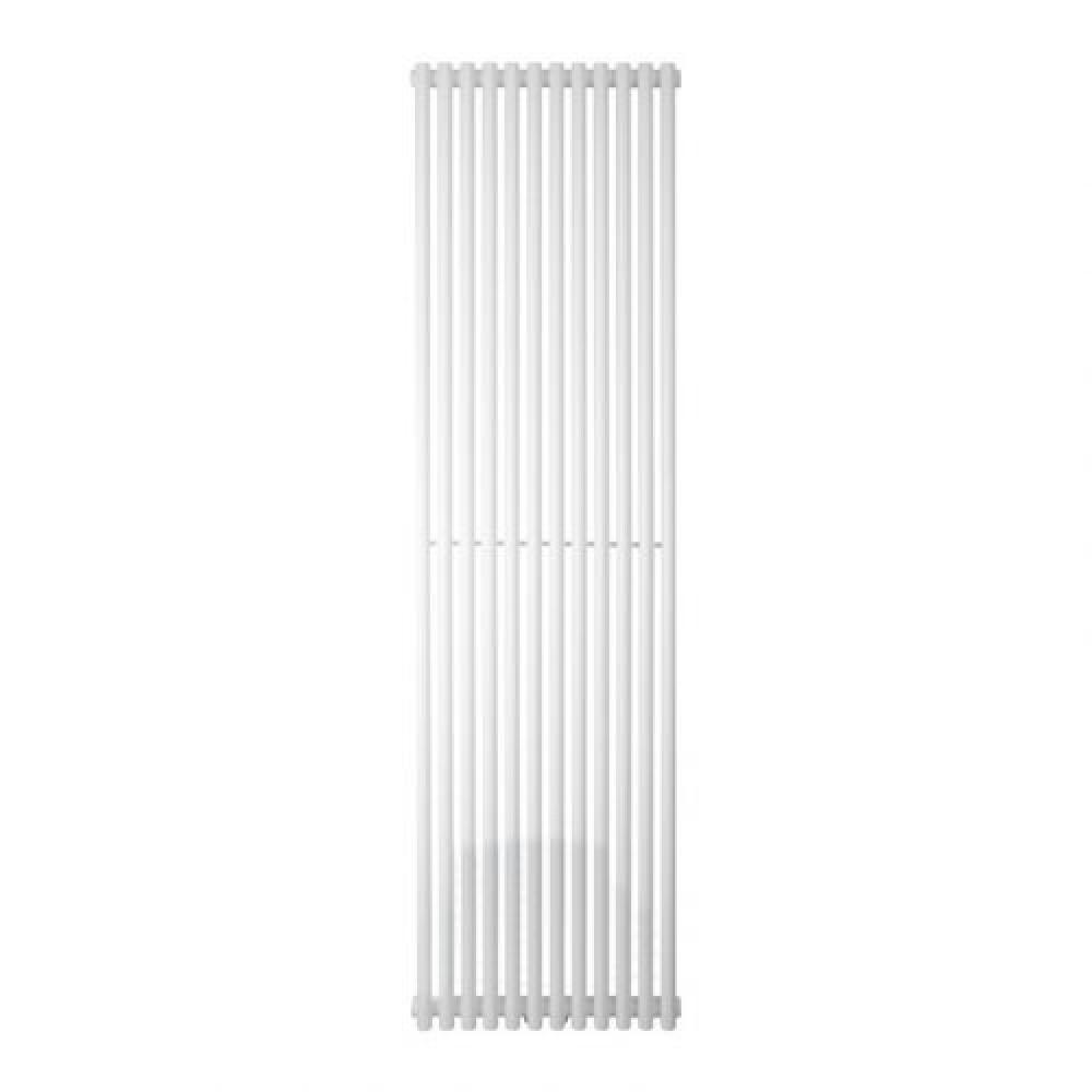 Радиатор трубчатый Betatherm 1800x463 мм