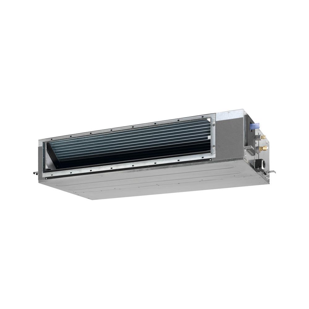 Кондиционер канальный Daikin FBA60A9/RZAG50A
