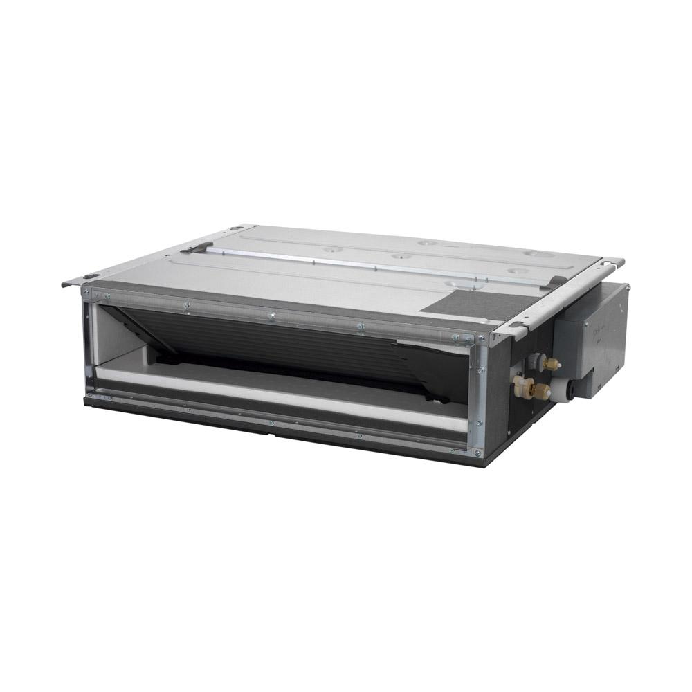 Канальный блок компактный Daikin FXDQ32A3
