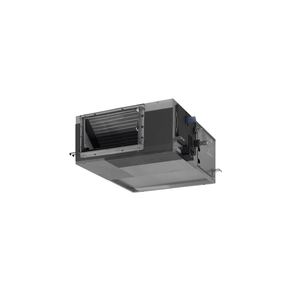 Канальный блок Daikin FXMQ63P7