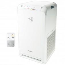 Очиститель воздуха + увлажнение DAIKIN MCК55W