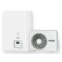Тепловой насос Hitachi RWM-3.0NE+RAS-3WHVNP
