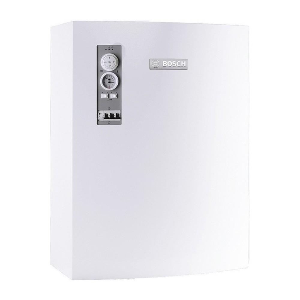 Котел электрический Bosch Tronic 5000 H 45 кВт ErP