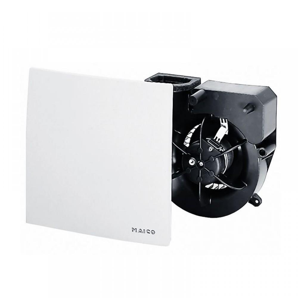 Центробежный вентилятор для ванной MAICO ER100