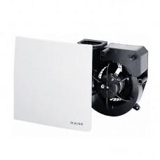 Центробежный вентилятор для ванной MAICO ER 100 H