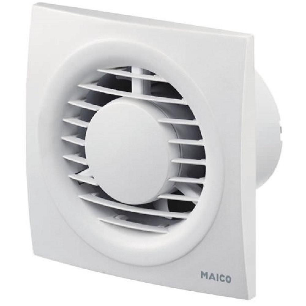 Осевой вентилятор Maico ECA Piano H