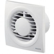 Осевой вентилятор Maico ECA Piano