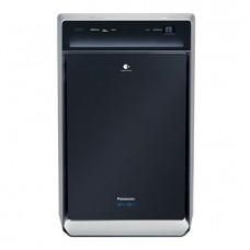 Очиститель воздуха + увлажнение Panasonic F-VXK70R-K