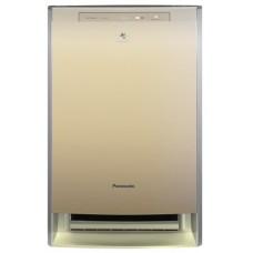 Очиститель воздуха + увлажнение Panasonic F-VXR50R-N