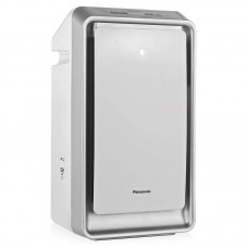 Очиститель воздуха + увлажнение Panasonic F-VXL40R-S