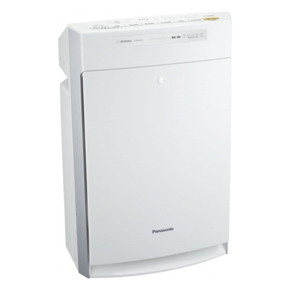 Очиститель воздуха + увлажнение Panasonic F-VXR50R-W