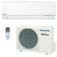 Кондиционер настенный Panasoniс CS/CU-E12RKD