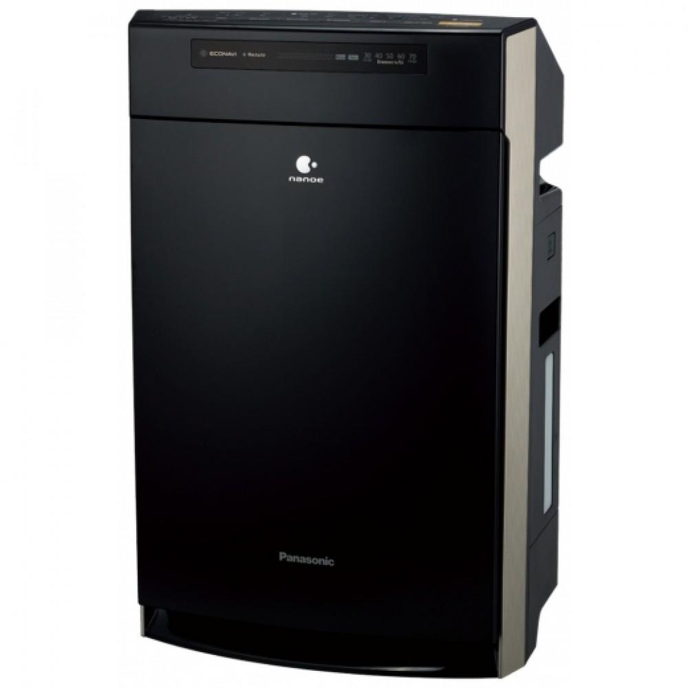 Очиститель воздуха + увлажнение Panasonic F-VXR50R-K