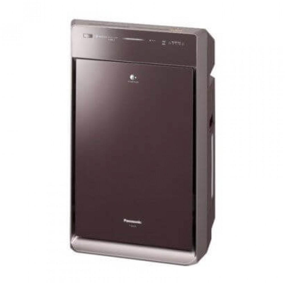 Очиститель воздуха + увлажнение Panasonic F-VXK70R-T