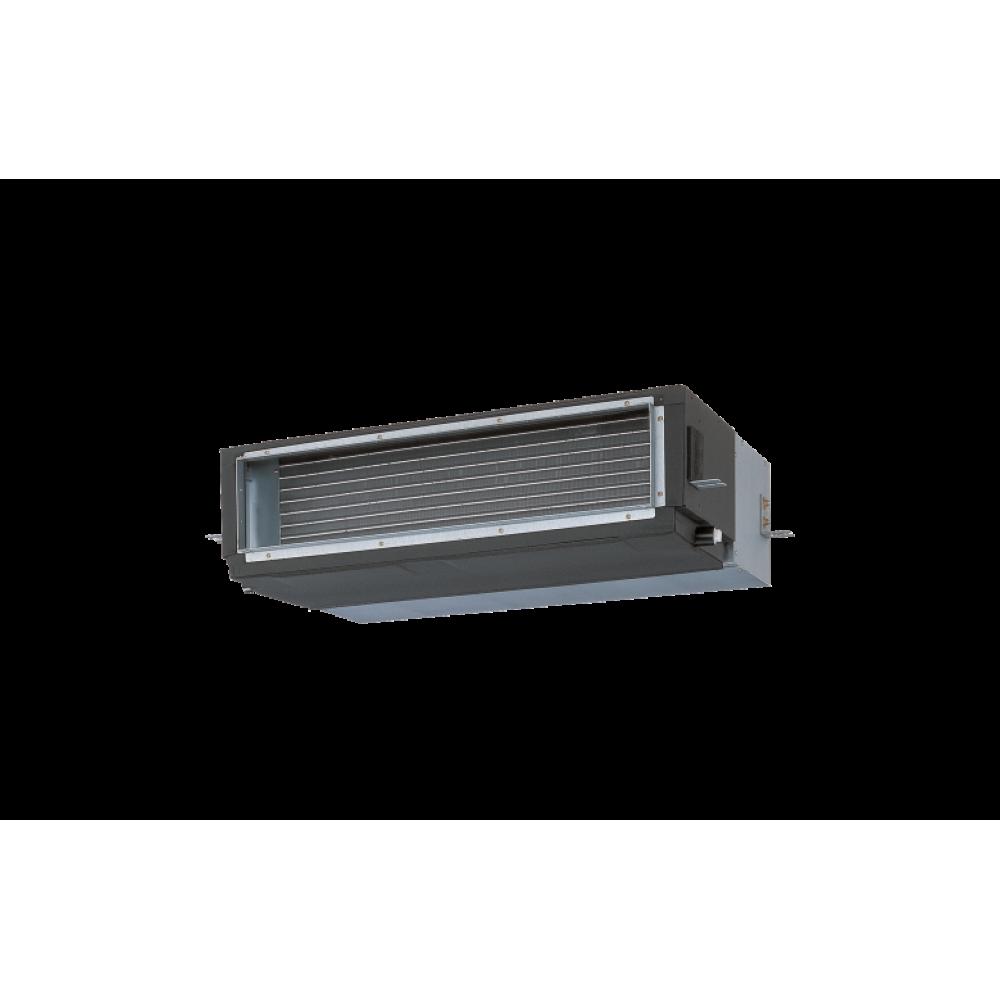 Кондиционер канальный Panasonic S-71PF1E5B/U-71PZH2E5/CZ-RTC5B