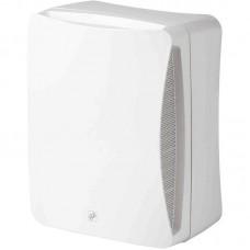Центробежный вентилятор для ванной Soler&Palau EBB-100 NHT