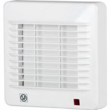 Бытовой осевой вентилятор Soler&Palau EDM-100 C