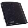 Осевой вентилятор для ванной Soler&Palau SILENT-200 CZ MARBLE BLACK DESIGN - 4C