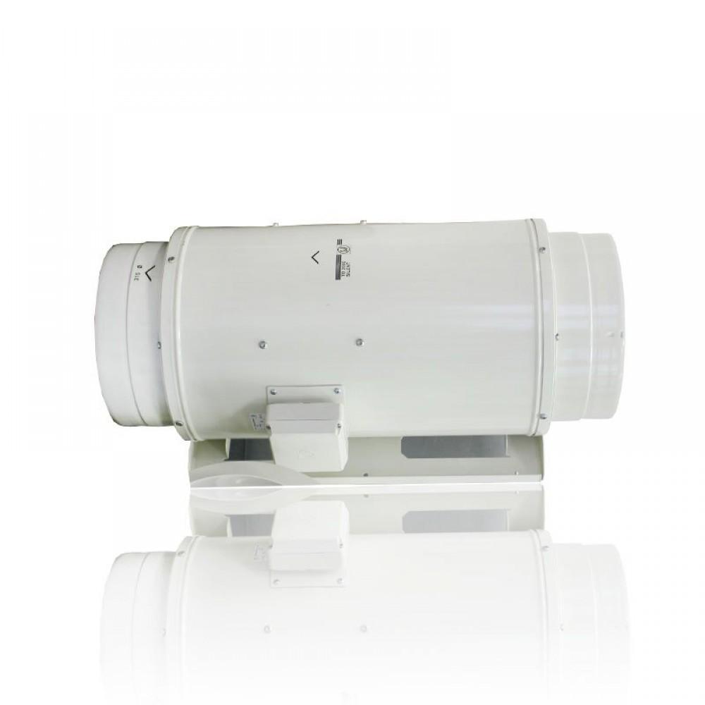 Канальный вентилятор Soler&Palau TD-4000/355