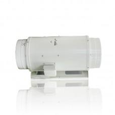 Канальный вентилятор Soler&Palau TD-2000/315