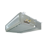 Кондиционер канальный Toshiba RAV-SM56*BT(P)-E/RAV-SP56*AT(P)-E/RBC-AMS41E