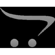 Дополнительная фреоновая магистраль 07-10 модели 1м.  (1/4'' 3/8'')
